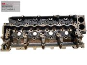 Головка блока цилиндров на двигатель 4HG1,  4HE,  4HK для Богдан/Isuzu