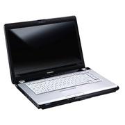 Ноутбук TOSHIBA A200