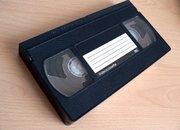 Видеокассеты формата DVC Pro на 66 и 126 минут
