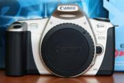 Продам Canon EOS 300